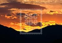 11013005_sunset
