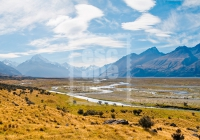11042113-mount-cook