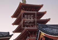 esc_japtok018